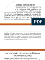 doc_1536579866_PARCIAL 3