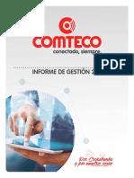2016 EEFF Comteco