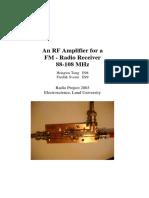 02b_rfamp.pdf