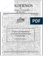 El_gorro_de_Montejurra_un_estudio_de_par.pdf