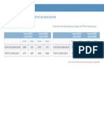 trafico-hidrovia.pdf