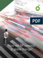 bp-sustainability-report-2017.pdf