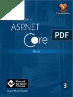 1)aspcore303.pdf