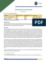 BVSR Constructions -R-06082018