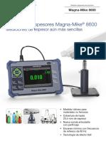 MagnaMike-8600_ES_201901_Web