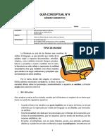 GUIA-4-CONCEPTUAL-NARRATIVA-SEGUNDO-MEDIO.docx