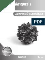 1472011_PC.pdf