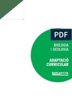 1472015_PC.pdf