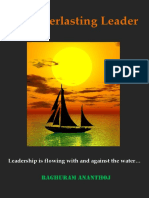 The Everlasting Leader.pdf