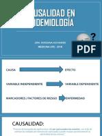 Upe. Medicina 018 Causalidad (1)