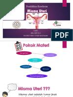 mioma uteri.pptx