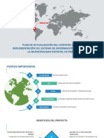 Global-Business-Map-PowerPoint-Template.pptx