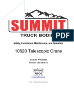 10620 CRANE MANUAL (700-20009).pdf