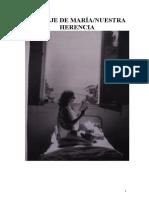 nuestra_herencia_v4.odt