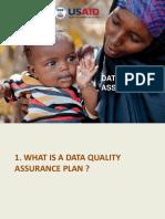 Data_quality_ assurance_short (1)