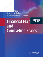 Financial Planning and Counseling Scales.pdf