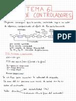 RSUMEN TEMA 6.pdf