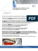 Article_IP Ice quality comparison flake ice and chip ice