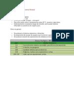 Dióxido de nitrógeno.docx