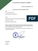 informe de libro de reclamaciones- NOVIEMBRE1.pdf
