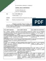 INFORME PSICO LINGUISTICO.docx