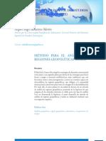 MetodoParaElAnalisisDeRegionesGeopoliticasMARP-5281867