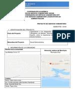 proyecto servicio comunitario - COMPLETO cesn.docx