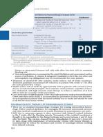 Pharmacotherapy Handbook, 9th Ed_133.pdf