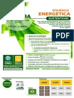PALESTRA EFICIÊNCIA ENERGÉTICA.pdf