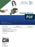 Module 3_Electrical Fundamentals_CAT_B1_B2