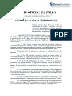 Portaria_2117-2019.pdf