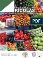 Guía-de-BPA-para-hortalizas-y-verduras ECUADOR
