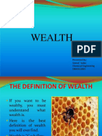 thedefinitionofwealth-140329111605-phpapp01.pptx