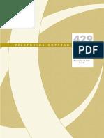 ModelagemRiscoFinanceiro_BeatrizMelo.pdf