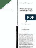 Ludwig-Mayerhofer_Activating-Germany.pdf