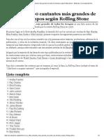 Anexo_Los 100 cantantes más grandes de todos los tiempos según Rolling Stone.pdf