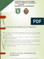 NICSP16.  pptx copy
