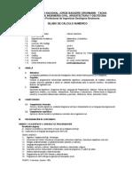 Silabo de Calculo Numérico - FIAG_ESIC 2019.pdf