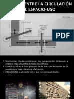 Relacion_circulacion_y_espacio-uso