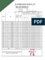 ACG080.pdf