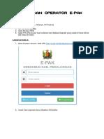 documents.tips_kelengkapan-kerja-e-pak-operator-e-pakpdf-2-koneksi-internet-3-sk-tim