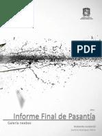 Modelo informe final de pasantia__