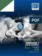 ar-2018-pt-bfi-finance-indonesia-tbk-ind1.pdf