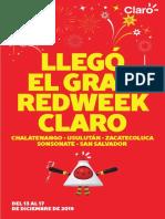 GRAN REDWEEK.pdf