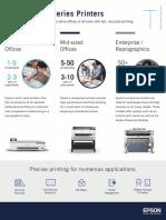 SureColor-T-Series_Comparison-Guide.pdf