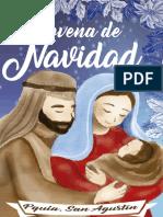 NOVENA DE NAVIDAD 19
