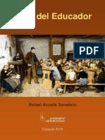 Ética-del-educador
