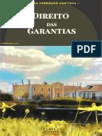 eb_Direito_Garantias