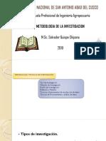 seminario de tesis-tema