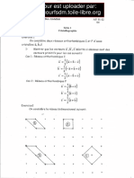 td cristallographie SMP S4.pdf
